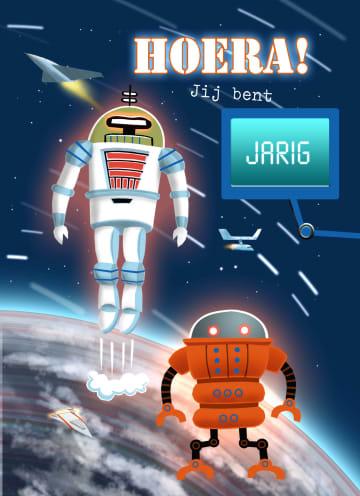 - hoera-ruimtewezens-ruimte-