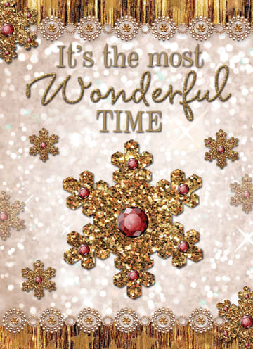 - xmas-lamystique-its-the-most-wonderful-time