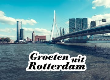 - fotokaart-groeten-uit-rotterdam-staycation