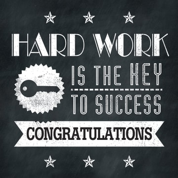 - hard-work-is-the-key-to-succes