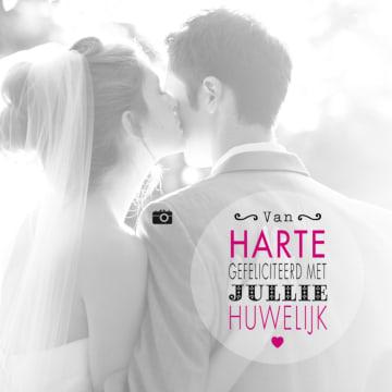 - fotokaart-van-harte-gefeliciteerd-met-jullie-huwelijk
