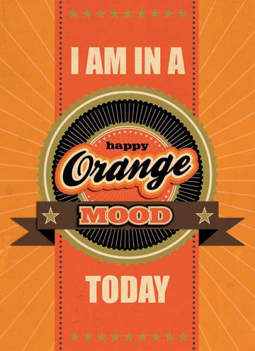- i-am-in-a-happy-orange-mood