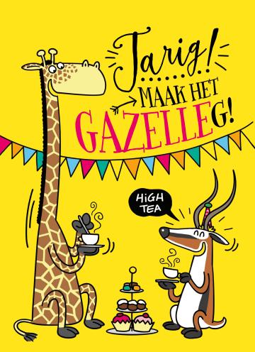 - verjaardagskaart-maak-het-gazellig