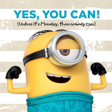 - minions-yes-you-can