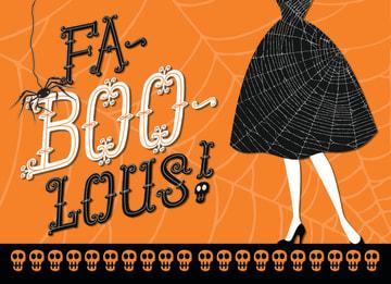 - een-faboolous-halloween