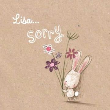 - sorry-sorry-konijn