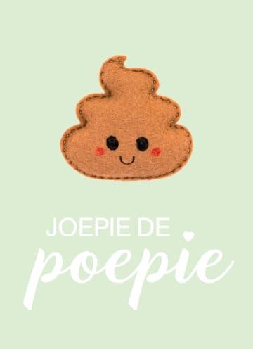 - joepie-de-poepie-van-blije-wolkjes