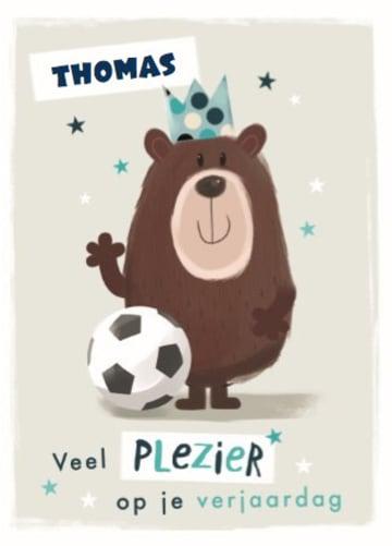 - veel-plezier-op-je-verjaardag-beer