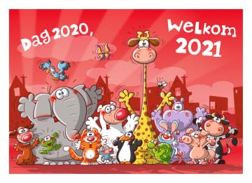 - dag-jaar-welkom-2021