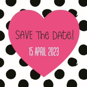 - save-the-date-hart