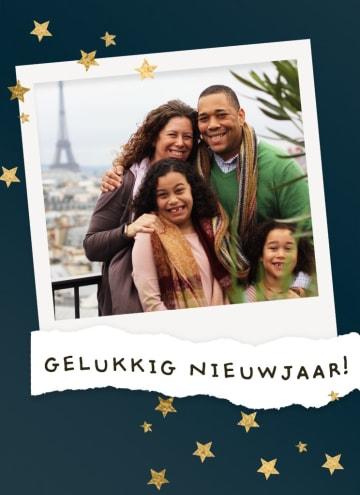 - nieuwjaar-fotokaart-polaroid