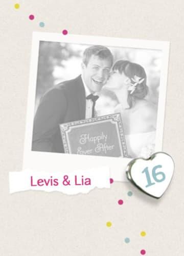- en-ze-leefde-nog-lang-en-gelukkig-echtverenigingskaart