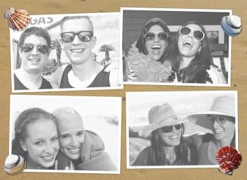 - fotokaart-collage-vier-vakantie-fotoos