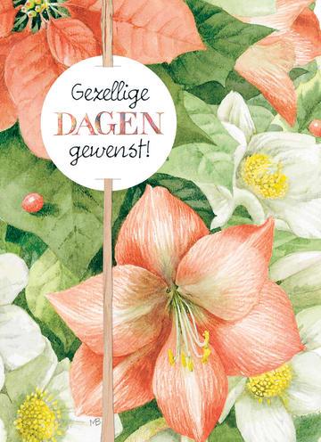- xmas-marjolein-bastin-bloemen-gezellige-dagen-gewenst