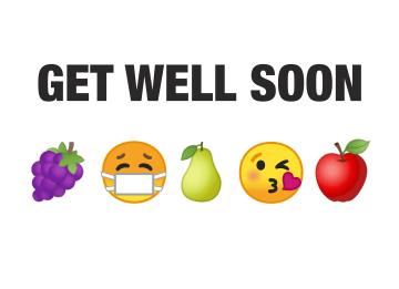 - beterschap-kaart-emojis-corona-get-well-soon