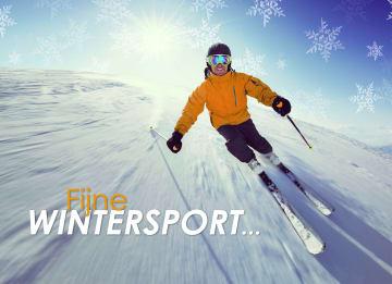 - fijne-wintersport-skien