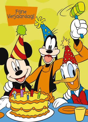 - fijne-verjaardag-van-mickey-goofy-en-donald