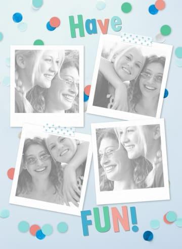 - have-fun-confetti-4-fotos