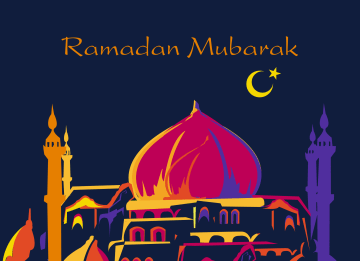 - turkije-blauw-paars-moskee-ramadam