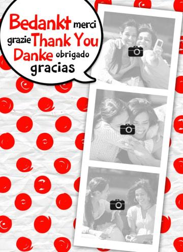 - fotokaart-rode-stippen-bedankt-thank-you-danke