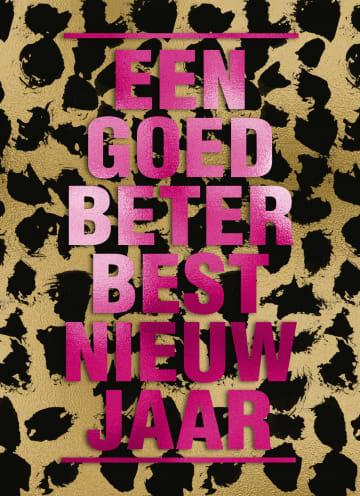 - nieuwjaarskaart-hip-een-goed-beter-best-nieuw-jaar