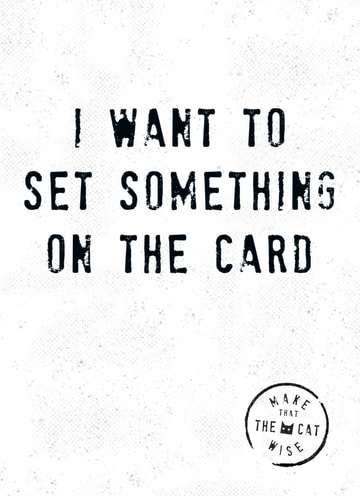- i-want-to-set-something-on-the-card