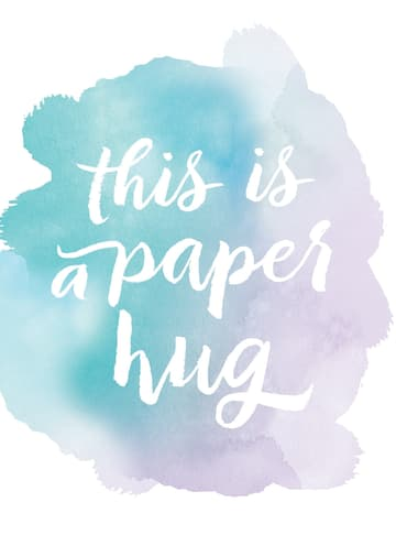- watercolor-this-is-a-paper-hug