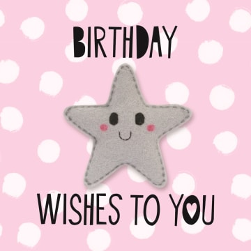 - Sterrenwensen-voor-jouw-verjaardag