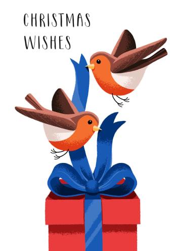 - christmas-wishes-folio
