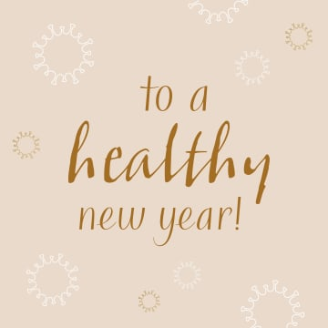 - Kerstkaart-Hip-To-a-healthy-new-year