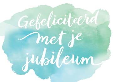 - watercolor-gefeliciteerd-met-je-jubileum