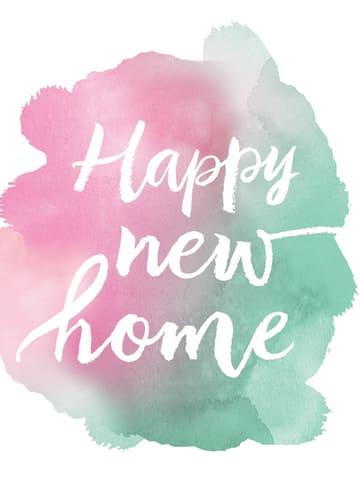 - happy-new-home-watercolor