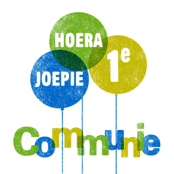 - hoera-joepie-1ste-communie
