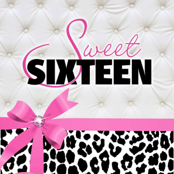 - sweet-sixteen-roze-strik