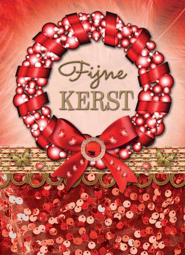 - xmas-lamystique-fijne-kerst