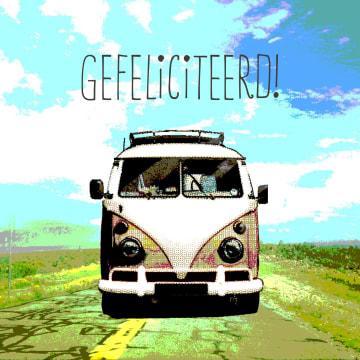 - oude-bus-gefeliciteerd