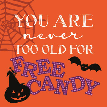 - never-to-old-for-free-candy