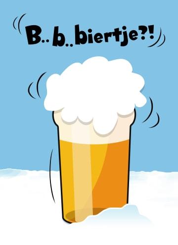 - ijskoud-biertje-cartoon