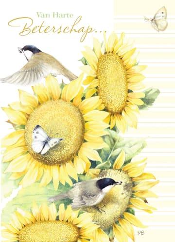 - zonnebloemen-met-mus-beterschap