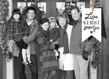 - fotokaart-met-lieve-kerstgroetjes