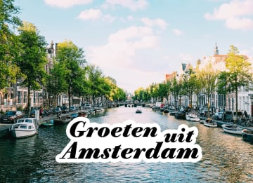 - groeten-uit-amsterdam-staycation
