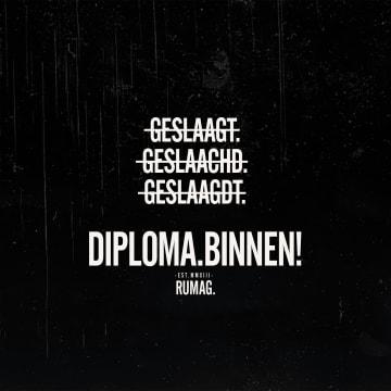 - rumag-diploma-binnen