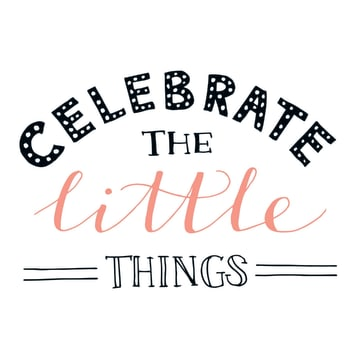 - text-it-kaart-celebrate-the-little-things