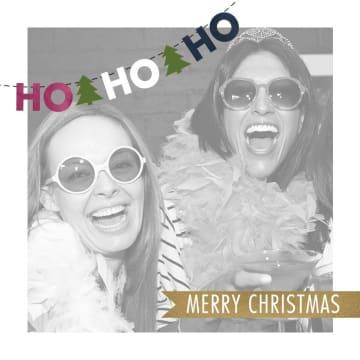 - ho-ho-ho-merry-christmas-fotokaart