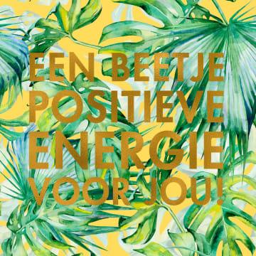 - een-klein-beetje-positieve-energie