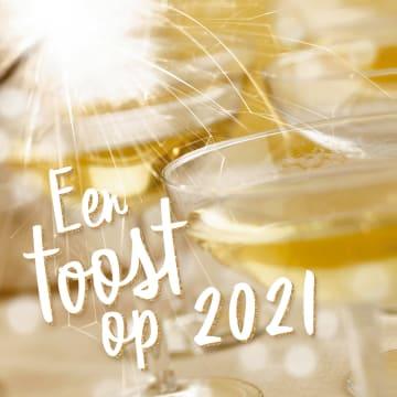 - een-toost-op-2021