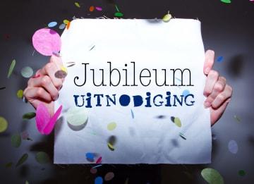 - jubileum-uitnodiging-met-confetti