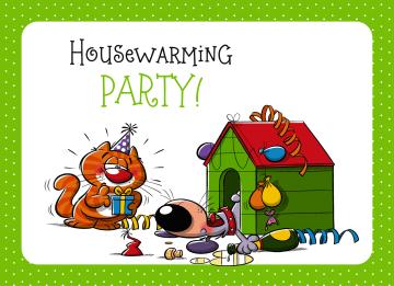 - housewarming-dierenhok-kat-en-hond