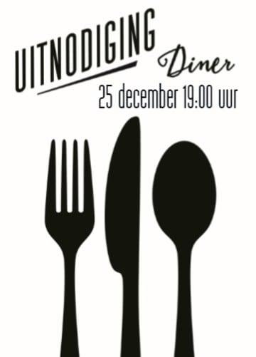 - uitnodiging-etentje-borrel-diner