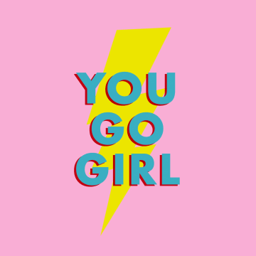 - you-go-girl-lightning-powervrouw